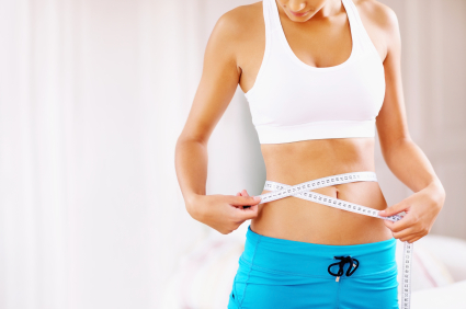 Tips to Get Any Quick Slim Program Off to a Great Start
