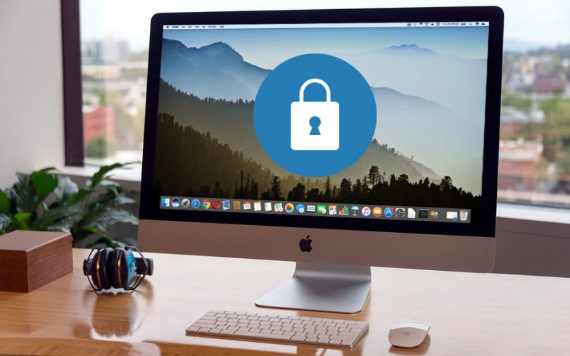 Mac Malware Removal